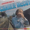 Charlie McCoy - Another side of