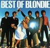 Blondie - The Best of