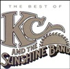 KC & the Sunshine Band - The Best of