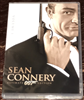 Sean Connery 007 Collection: Volume 1