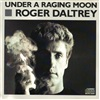 Roger Daltrey ‎– Under A Raging Moon