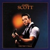 Jack Scott - Classic Scott 5 CD Box (with 40 Page Book)