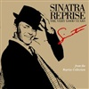 Frank Sinatra - Sinatra Reprise: The Very Good Years