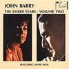 John Barry,Annie Ross : Various - Ember Years Vol 2