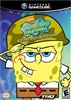 SpongeBob SquarePants The Battle for Bikini Bottom