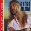 Greg Allman Band - I'm No Angel