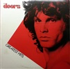 Doors ‎– Greatest Hits
