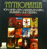 Mythomania - Baren Gasslin
