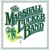 Marshall Tucker Band ‎– Carolina Dreams