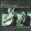 Little Charlie & The Nightcats