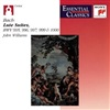 Bach Lute Suites, Vol. 1 John Williams