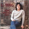 B.J. Thomas - More Greatest Hits