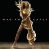 Mariah Carey - Emancipation of Mimi