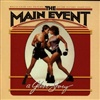 Main Event: A Glove Story - Music From The Original Motion Picture Soundtrack