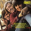 Monkees ‎– The Monkees