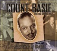 Count Basie - America's #1 Band