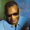 Ray Charles ‎– Wish You Were Here Tonight