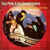 Tom Petty & the Heartbreakers - Greatest Hits