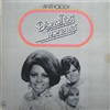 Diana Ross And The Supremes ‎– Anthology