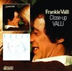 Frankie Valli - Close-Up / Valli