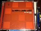DJ Pippi & Jamie Lewis - In the Mix Vol. 2