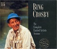Bing Crosby - The Complete United Artists Sessions