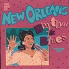 The Best Of New Orleans Rhythm & Blues, Volume Two