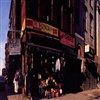 Beastie Boys ‎– Paul's Boutique