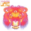 Black Crowes - Lions