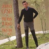 Johnny Cash - The Man In Black Vol. 3: '63-'69