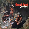 Grand Funk Railroad ‎– Survival