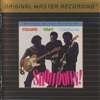 Johnny Copeland Robert Cray Albert Collins - Showdown!